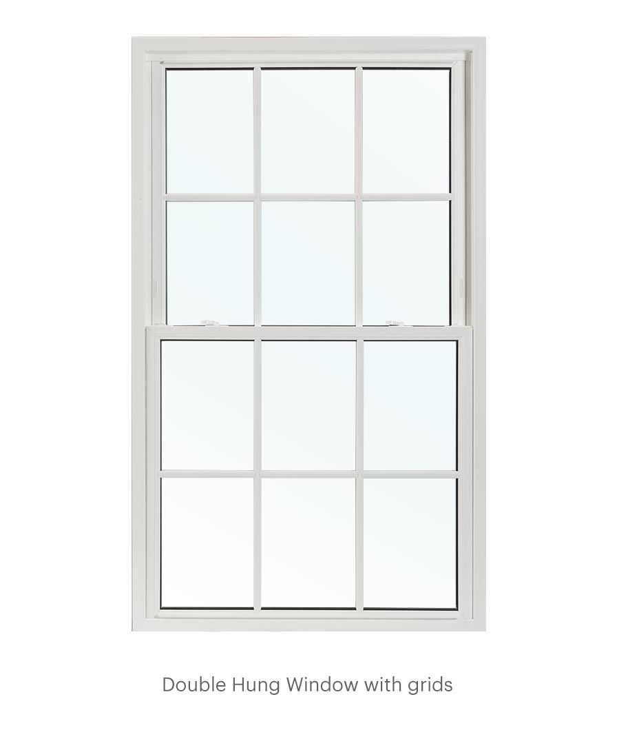 2-double-hung-with-grid